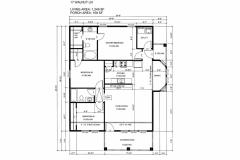 17-Walnut-Floor-Plan