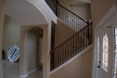 staircase - Copy